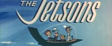 On This Day in Space! Sept. 23, 1962: 'The Jetsons' premieres on ABC